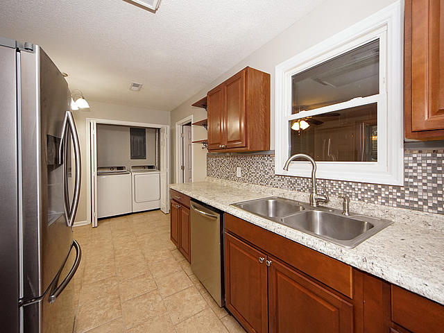 Conifer Hall Homes For Sale - 130 Underbrush, Moncks Corner, SC - 35