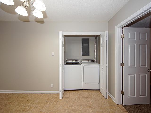 Conifer Hall Homes For Sale - 130 Underbrush, Moncks Corner, SC - 36