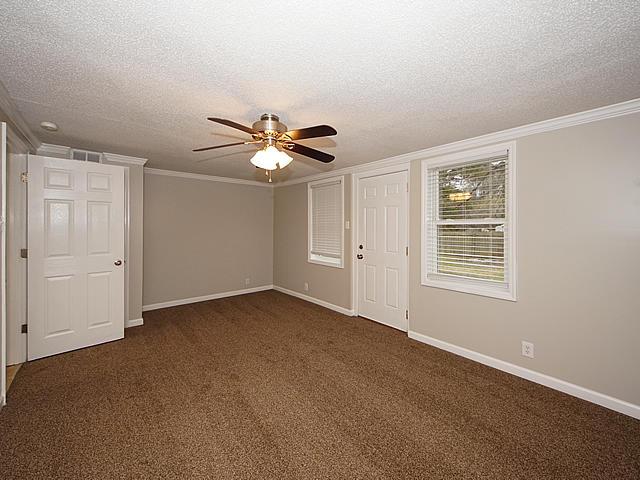 Conifer Hall Homes For Sale - 130 Underbrush, Moncks Corner, SC - 22