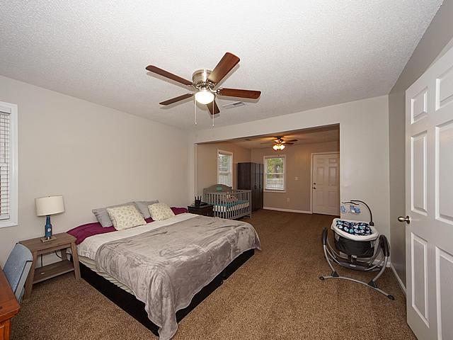 Conifer Hall Homes For Sale - 130 Underbrush, Moncks Corner, SC - 12