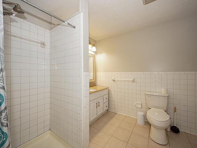 Conifer Hall Homes For Sale - 130 Underbrush, Moncks Corner, SC - 38