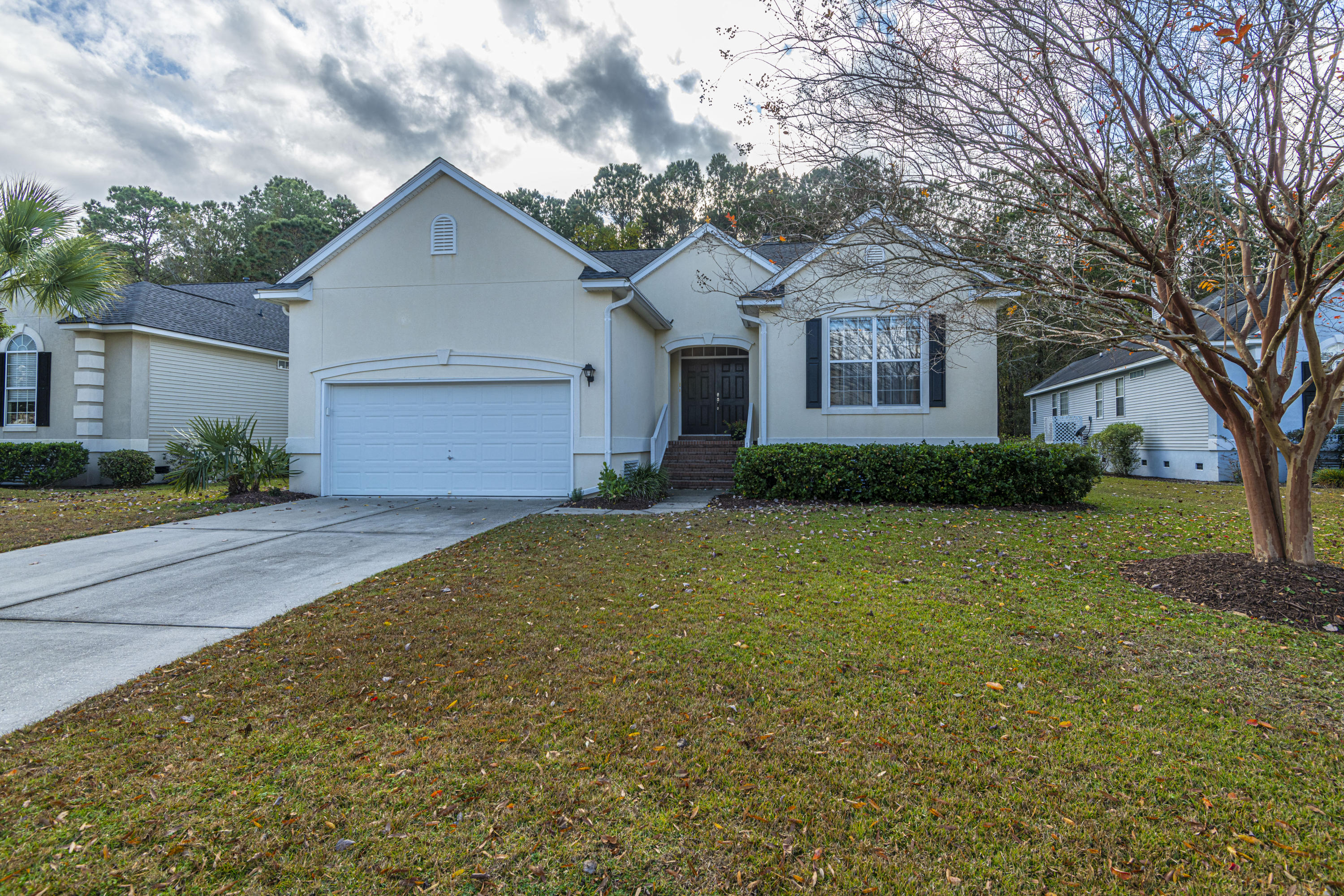 Rivertowne Country Club Homes For Sale - 1864 Great Hope, Mount Pleasant, SC - 19