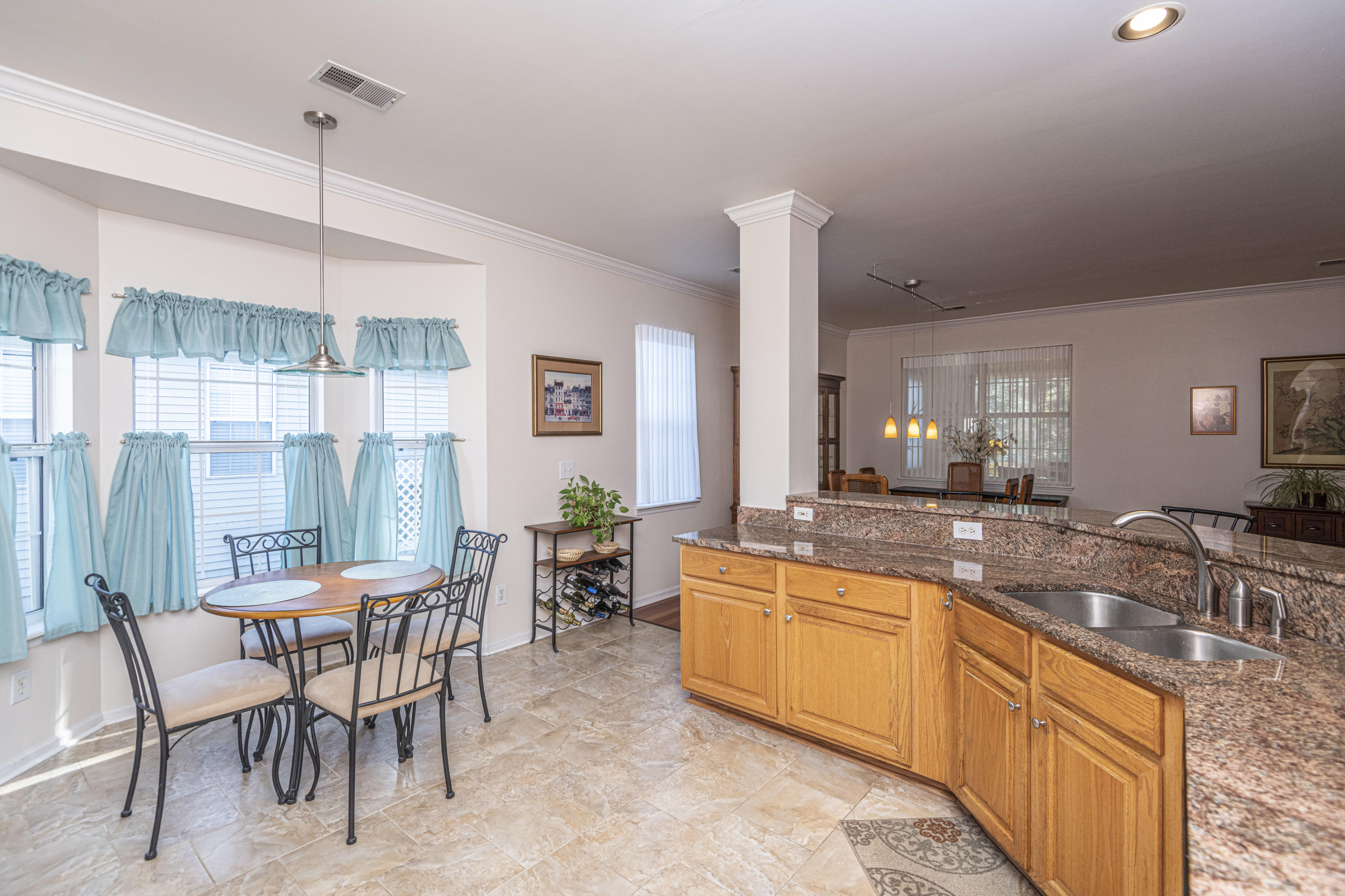 Rivertowne Country Club Homes For Sale - 1864 Great Hope, Mount Pleasant, SC - 40