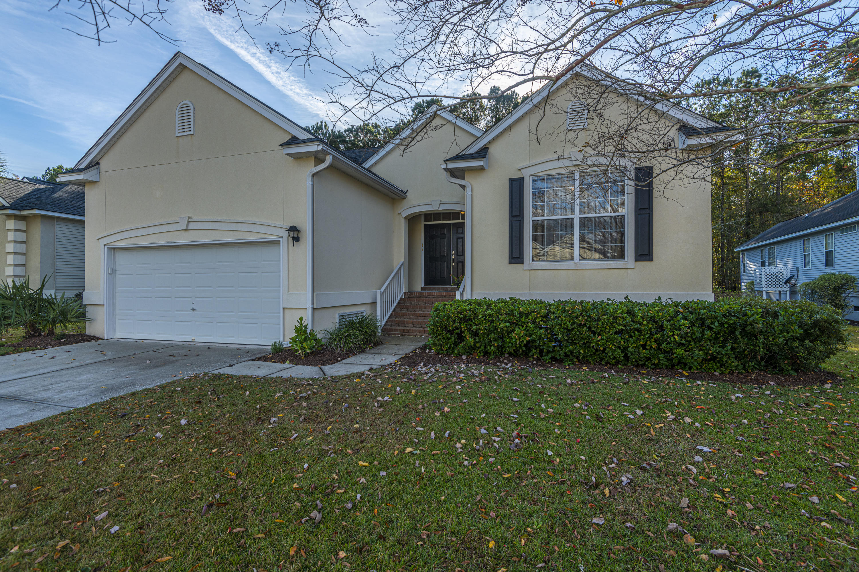 Rivertowne Country Club Homes For Sale - 1864 Great Hope, Mount Pleasant, SC - 54