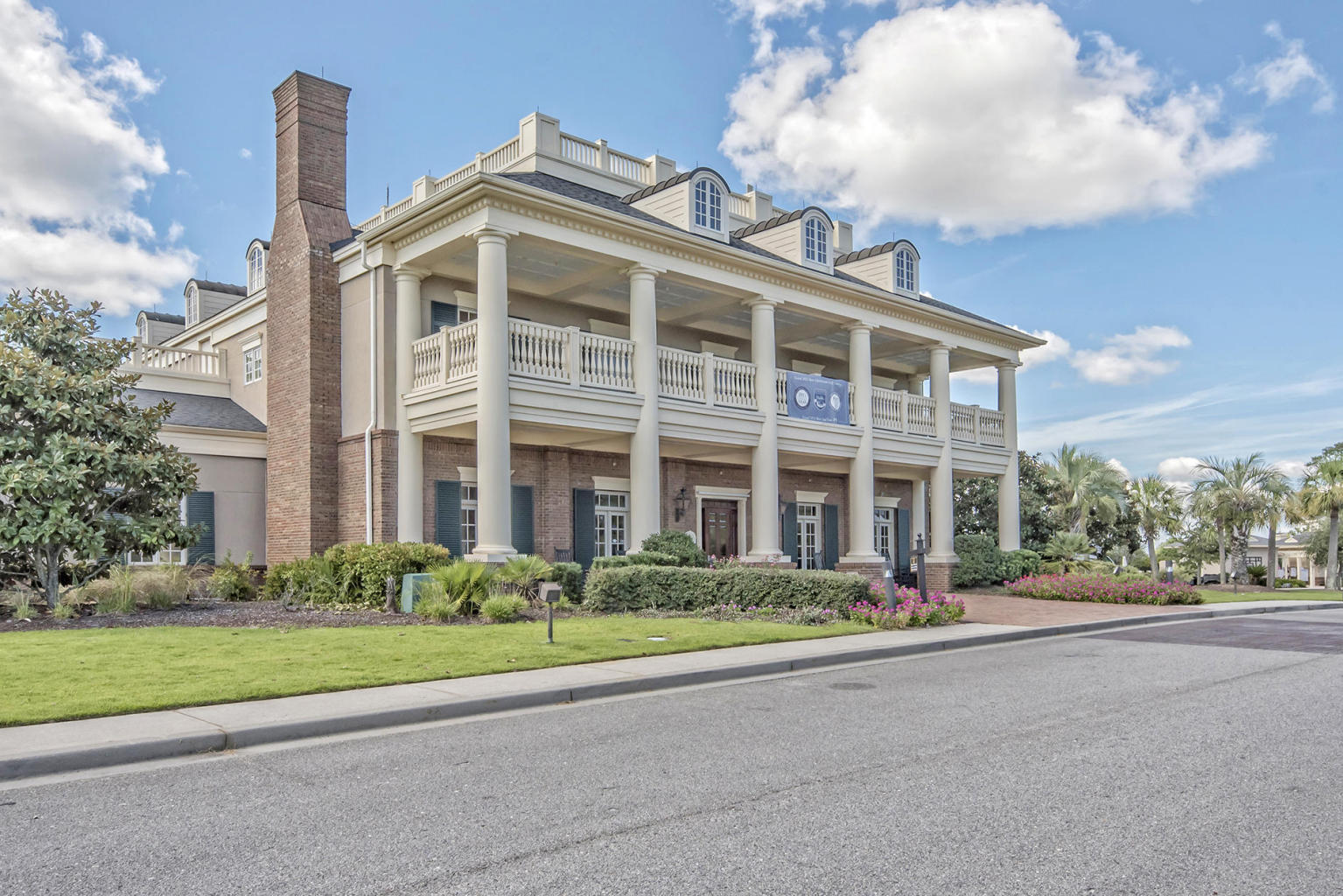 Rivertowne Country Club Homes For Sale - 1864 Great Hope, Mount Pleasant, SC - 22