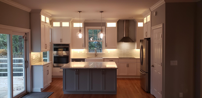 Laurel Lakes Homes For Sale - 1305 Woodlock, Mount Pleasant, SC - 9