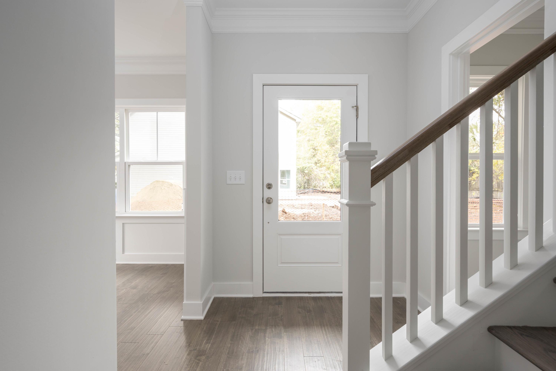 None Homes For Sale - 1240 Schirmer, Mount Pleasant, SC - 8