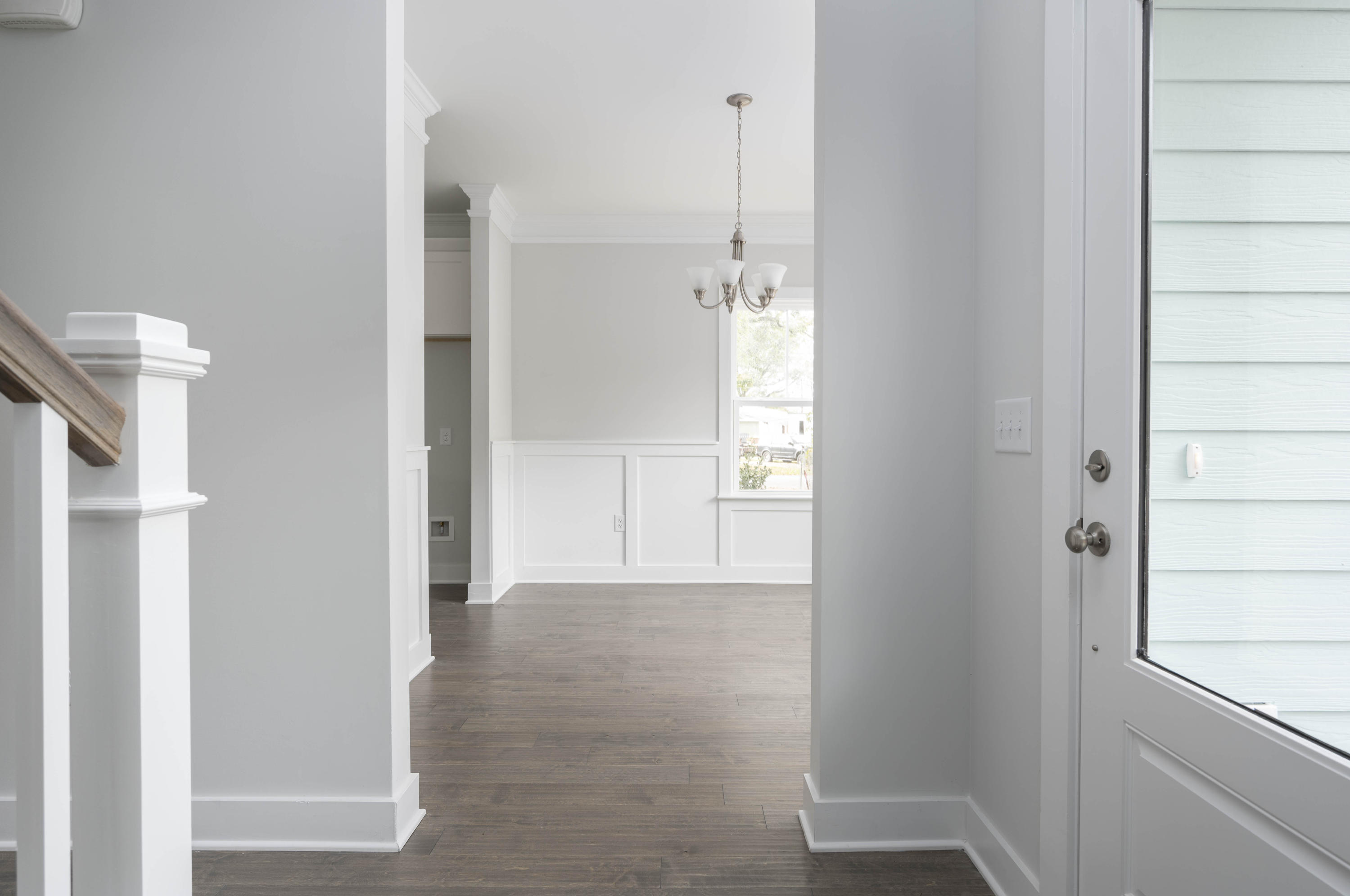 None Homes For Sale - 1240 Schirmer, Mount Pleasant, SC - 10