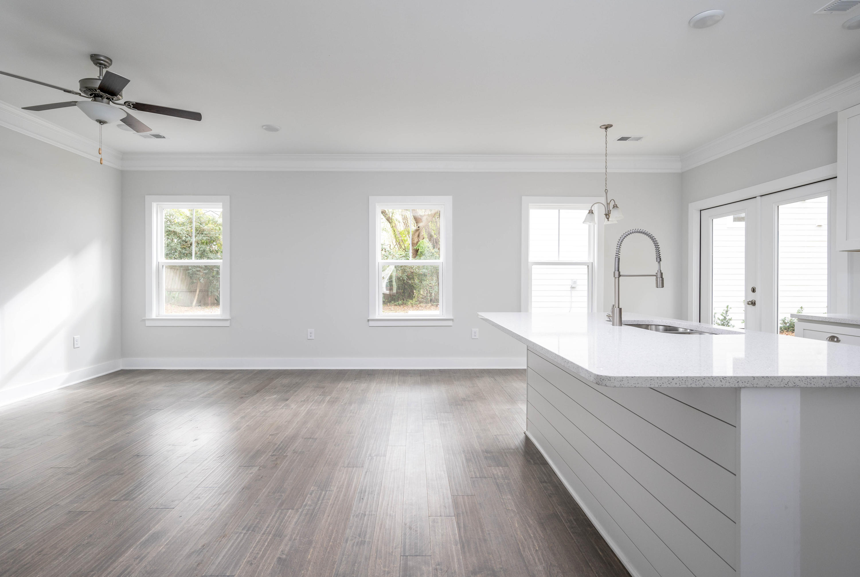 None Homes For Sale - 1240 Schirmer, Mount Pleasant, SC - 14