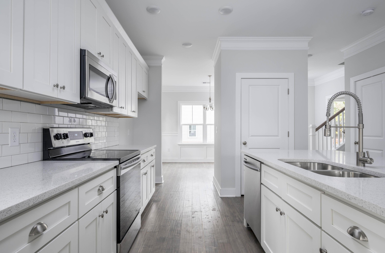 None Homes For Sale - 1240 Schirmer, Mount Pleasant, SC - 11