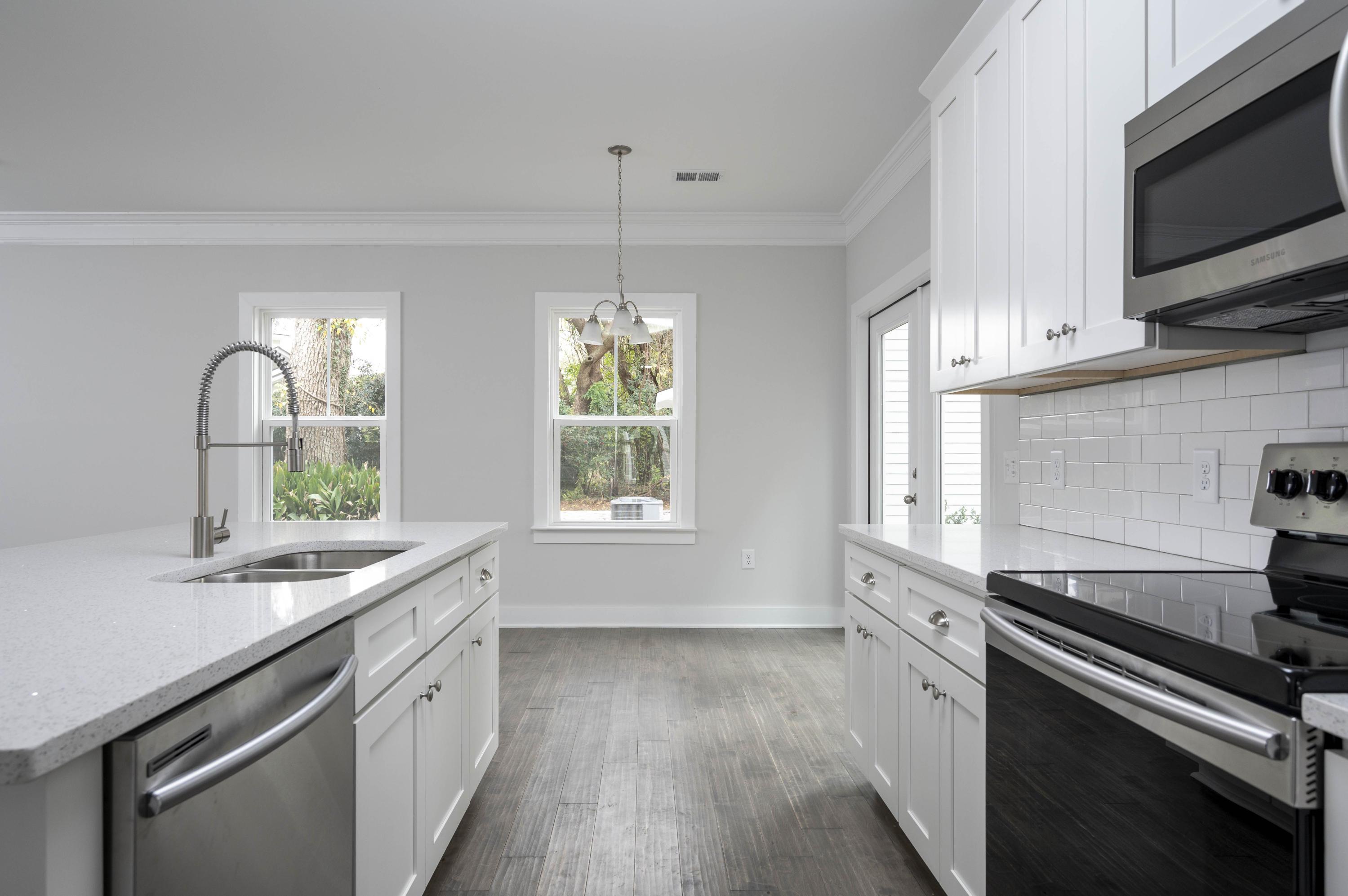 None Homes For Sale - 1240 Schirmer, Mount Pleasant, SC - 12