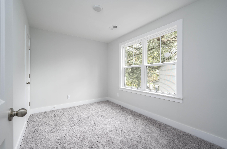 None Homes For Sale - 1240 Schirmer, Mount Pleasant, SC - 20