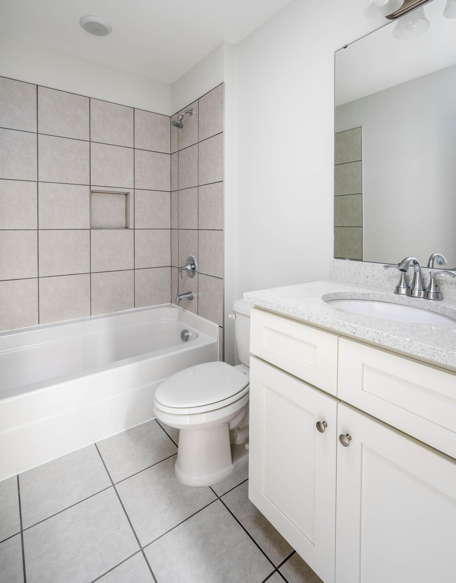 None Homes For Sale - 1240 Schirmer, Mount Pleasant, SC - 15