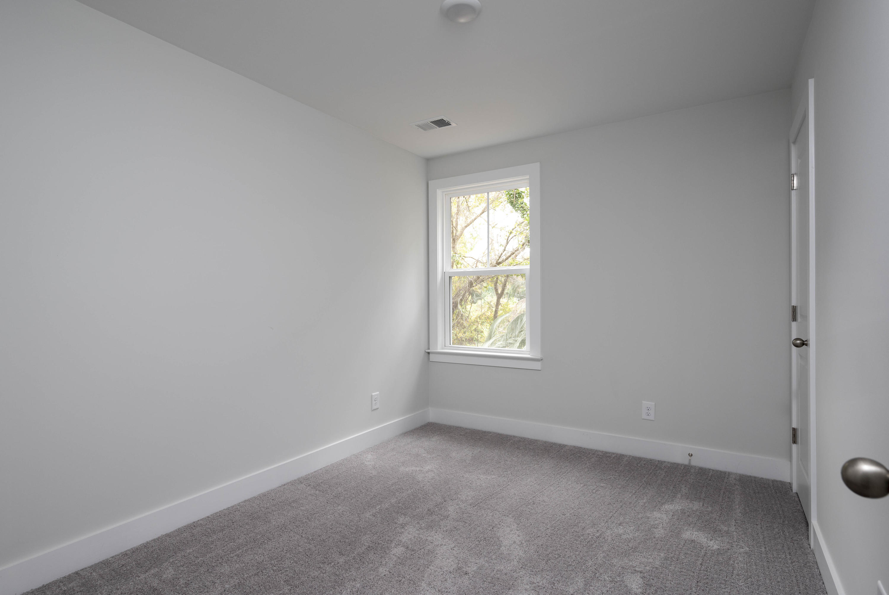 None Homes For Sale - 1240 Schirmer, Mount Pleasant, SC - 21