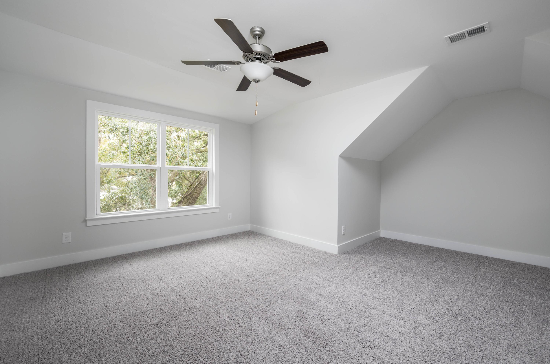 None Homes For Sale - 1240 Schirmer, Mount Pleasant, SC - 16
