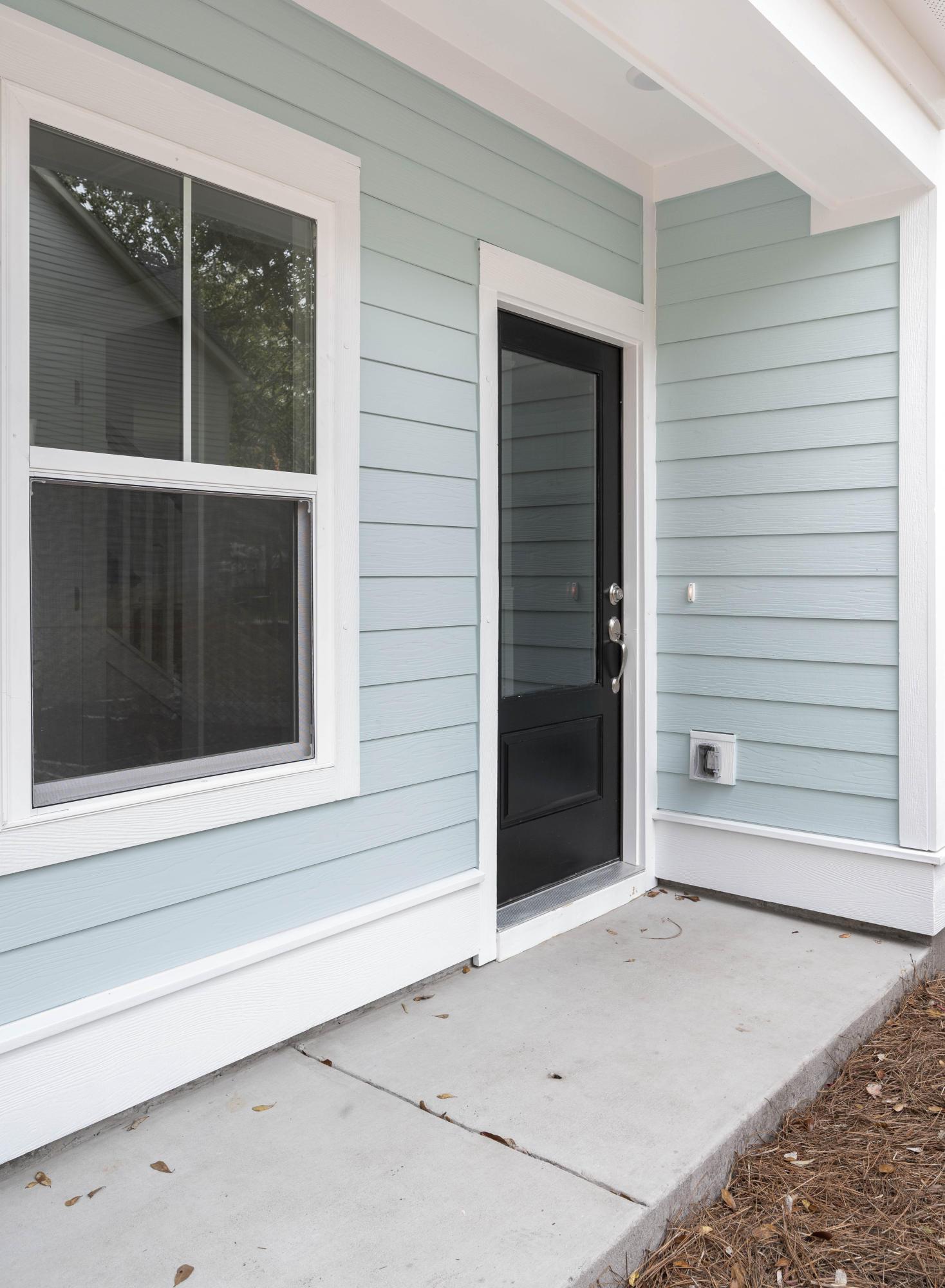 None Homes For Sale - 1240 Schirmer, Mount Pleasant, SC - 7