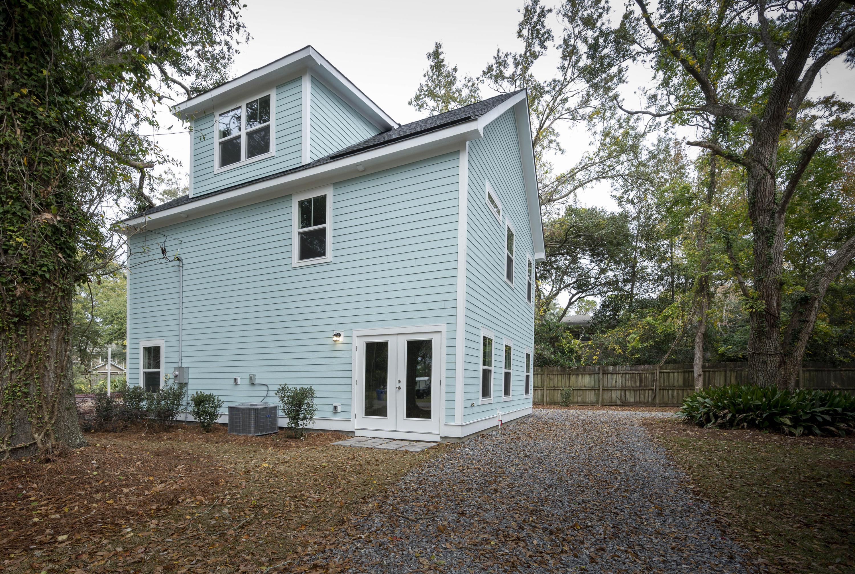None Homes For Sale - 1240 Schirmer, Mount Pleasant, SC - 19