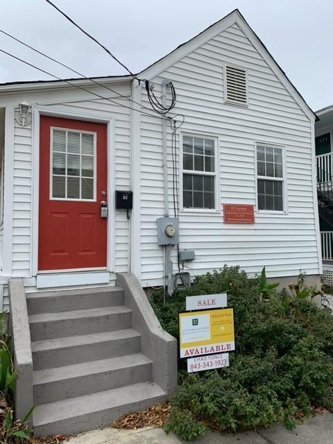 Westside Homes For Sale - 11 Larnes, Charleston, SC - 12
