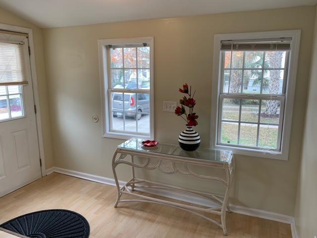 Westside Homes For Sale - 11 Larnes, Charleston, SC - 6