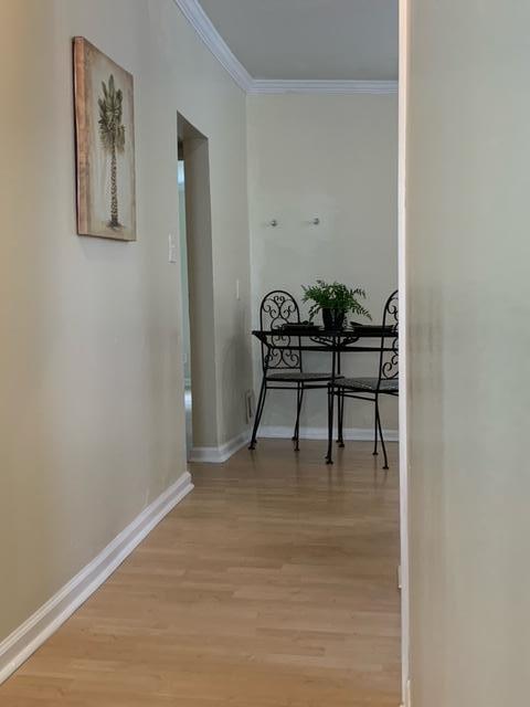 Westside Homes For Sale - 11 Larnes, Charleston, SC - 7