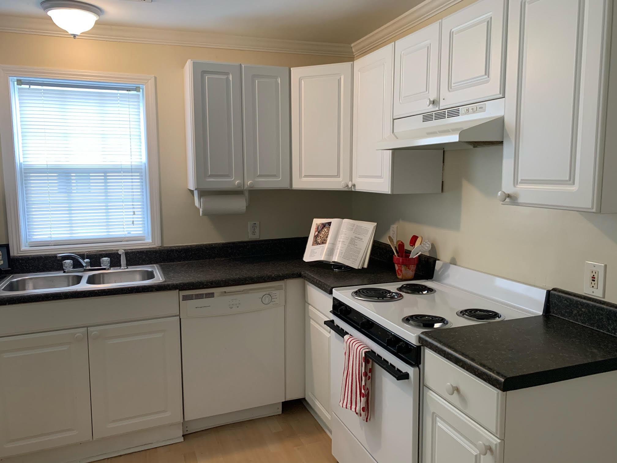 Westside Homes For Sale - 11 Larnes, Charleston, SC - 8