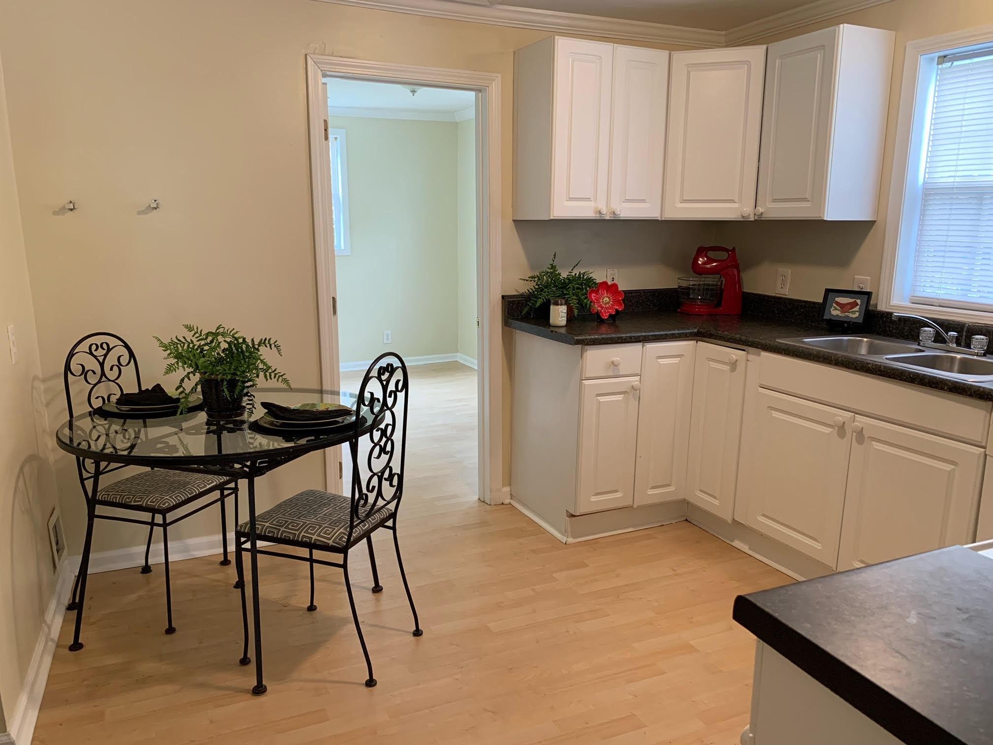 Westside Homes For Sale - 11 Larnes, Charleston, SC - 9