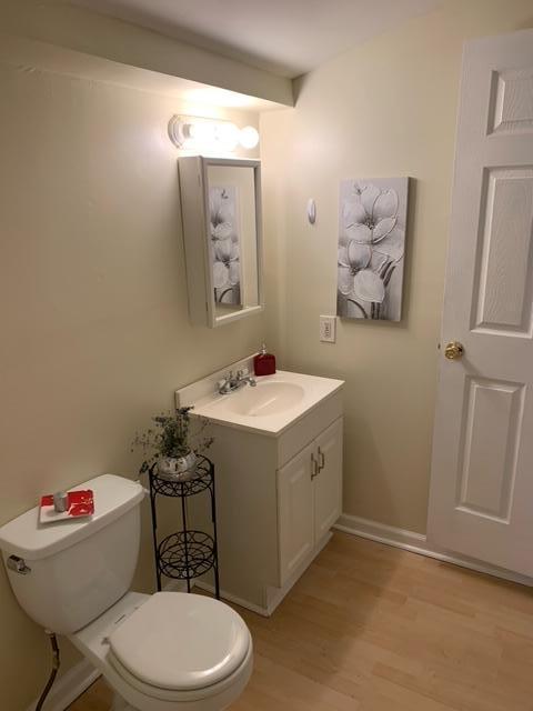 Westside Homes For Sale - 11 Larnes, Charleston, SC - 11