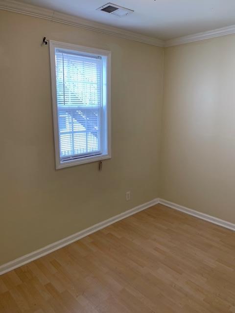 Westside Homes For Sale - 11 Larnes, Charleston, SC - 2