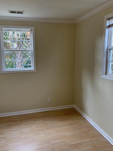 Westside Homes For Sale - 11 Larnes, Charleston, SC - 1