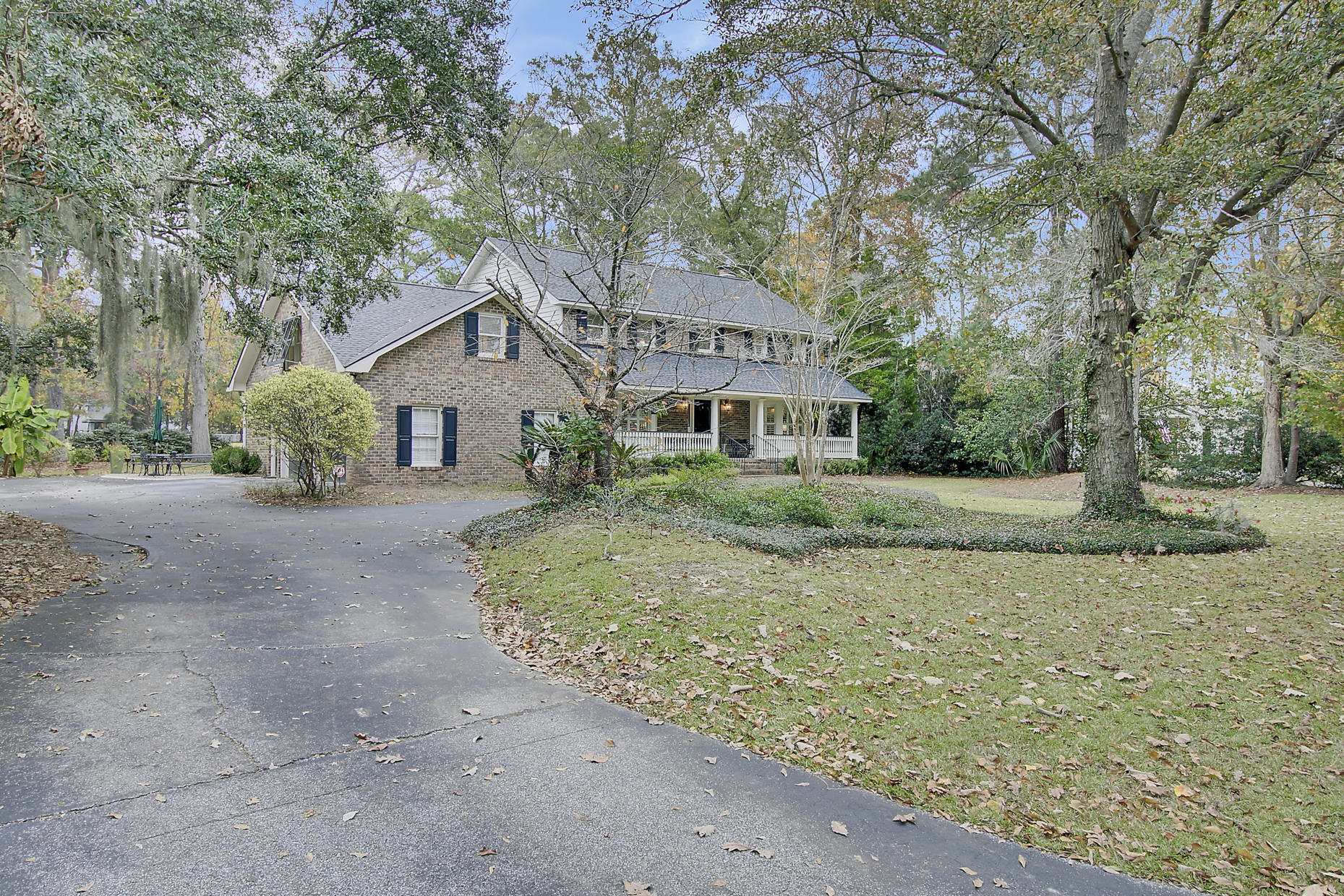 966 Casseque Province Mount Pleasant, Sc 29464