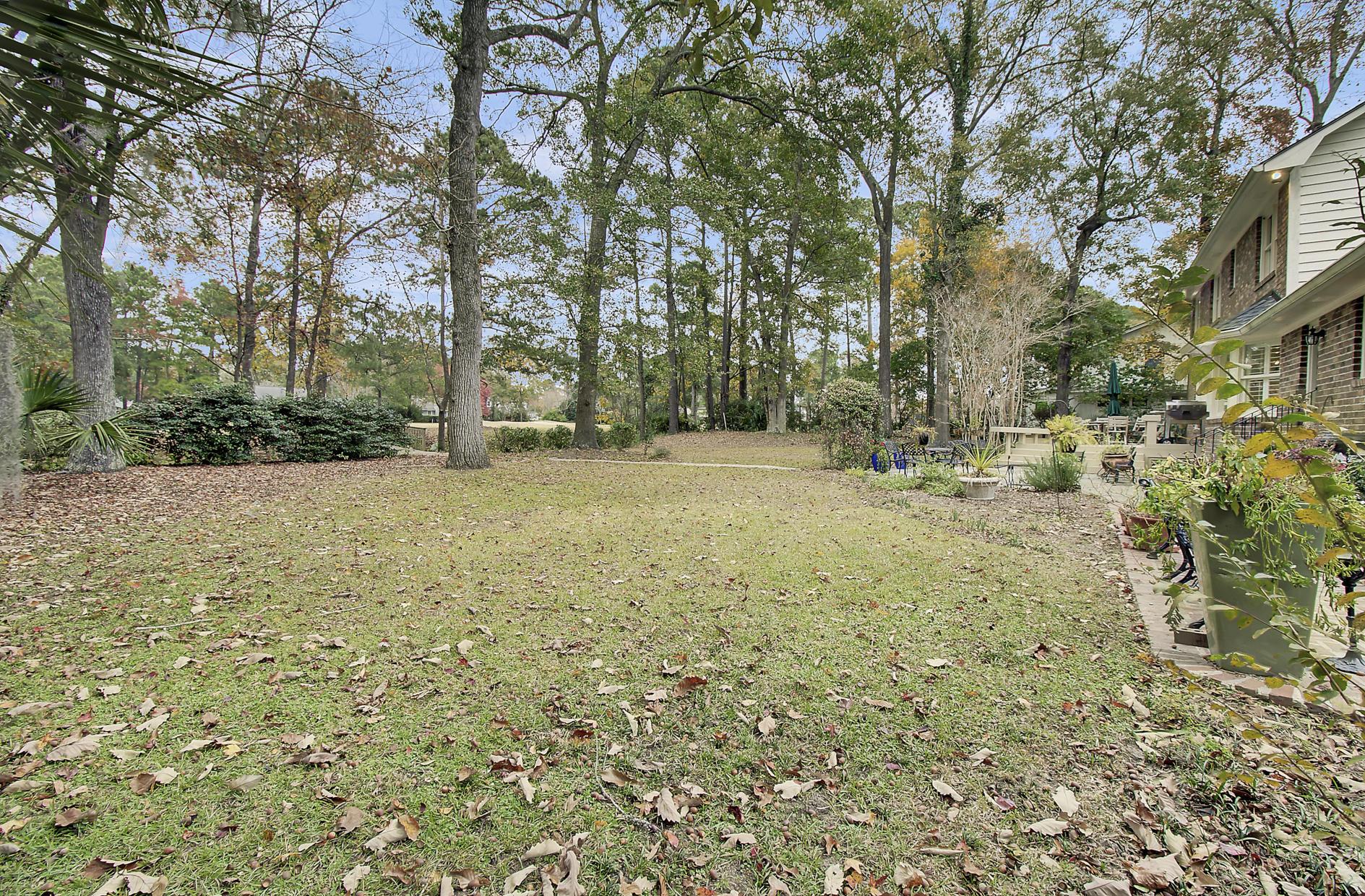 Snee Farm Homes For Sale - 966 Casseque Province, Mount Pleasant, SC - 28