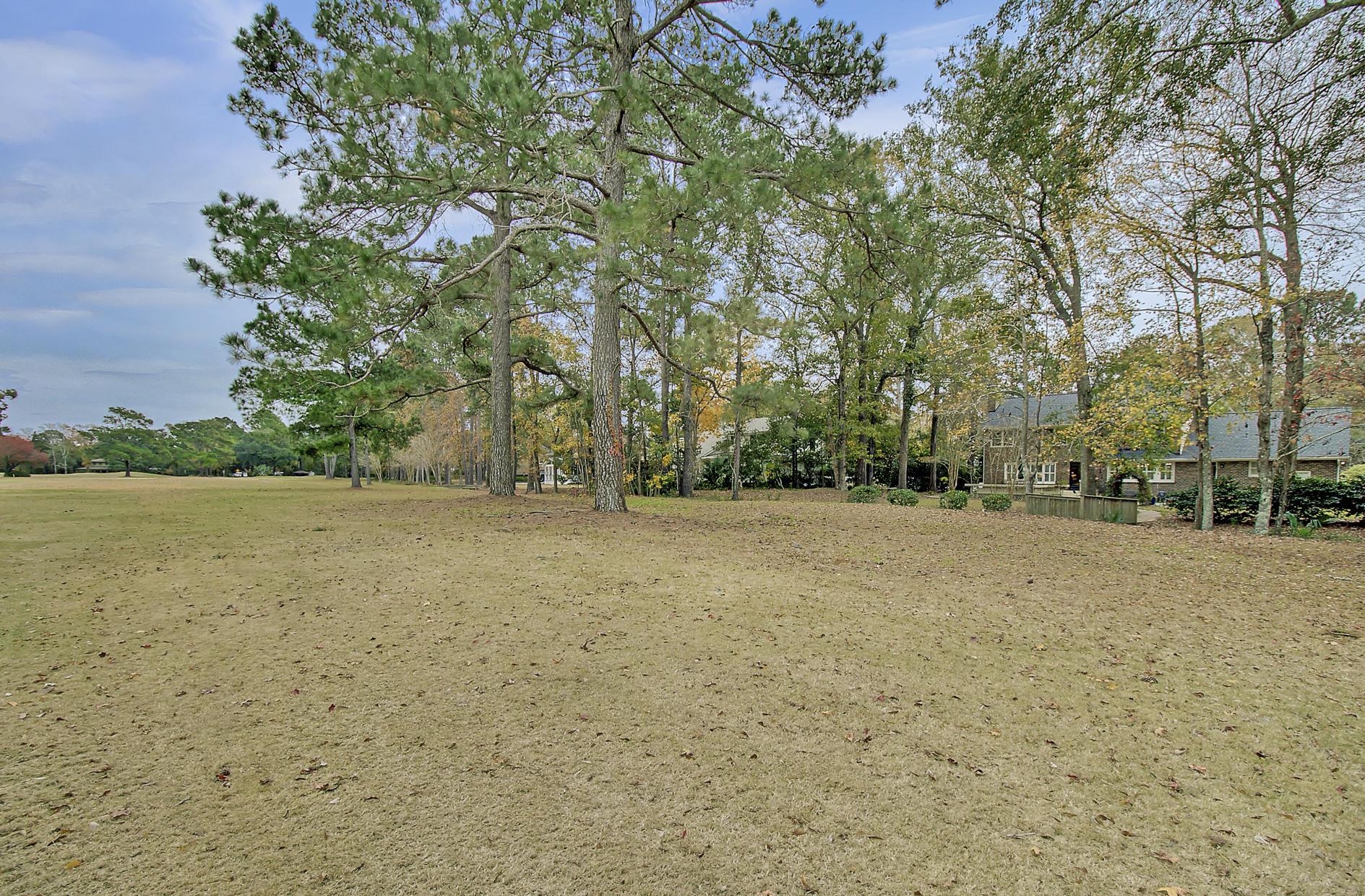 Snee Farm Homes For Sale - 966 Casseque Province, Mount Pleasant, SC - 30