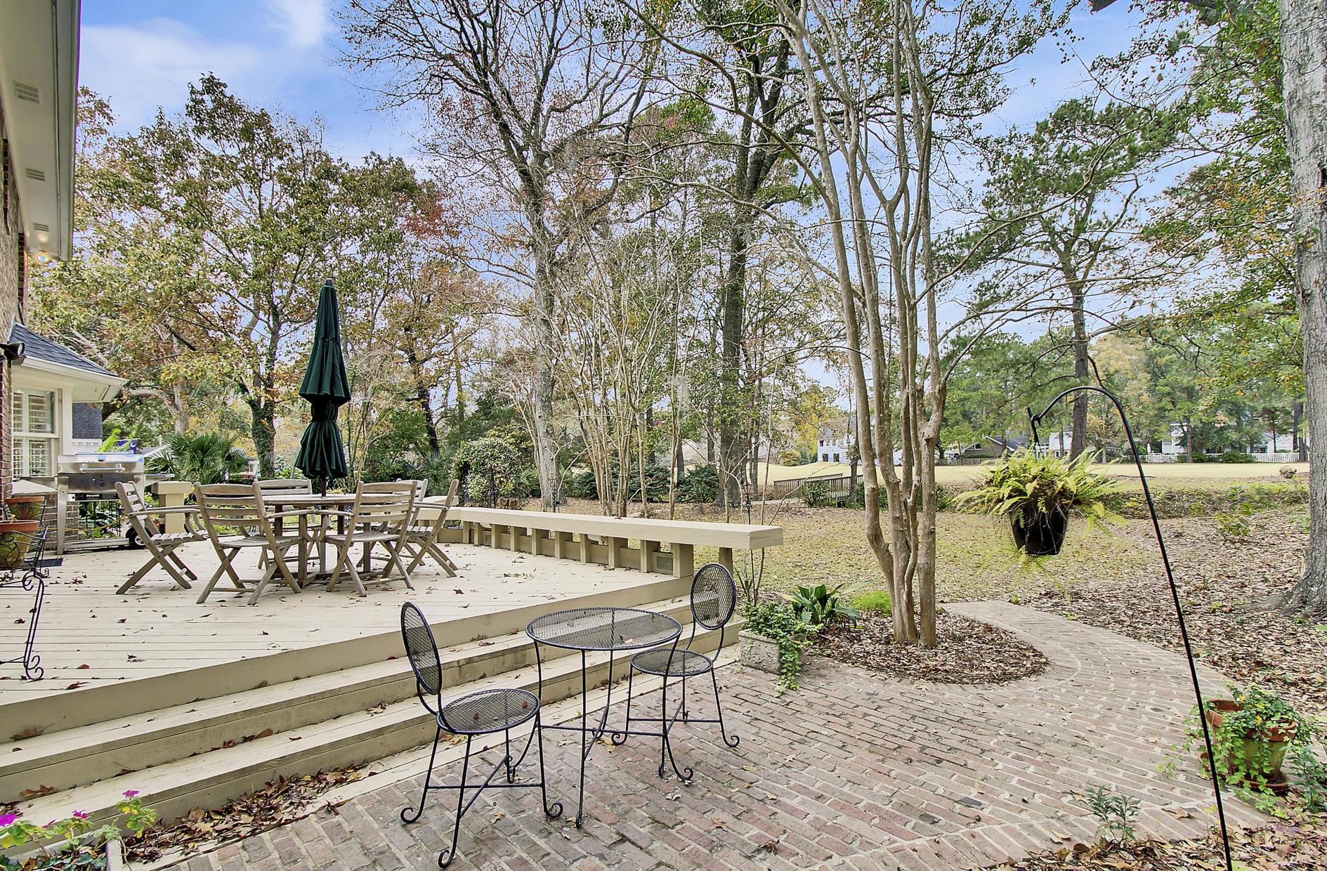Snee Farm Homes For Sale - 966 Casseque Province, Mount Pleasant, SC - 52