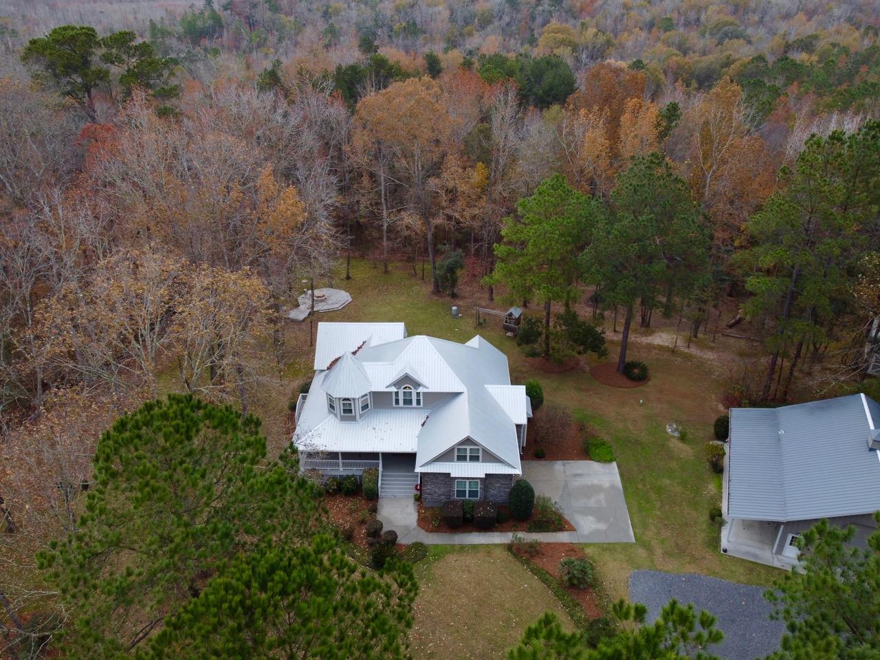 None Homes For Sale - 301 Frys, Summerville, SC - 19