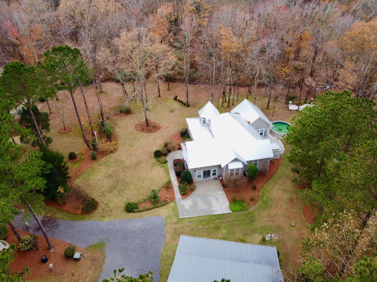 None Homes For Sale - 301 Frys, Summerville, SC - 6