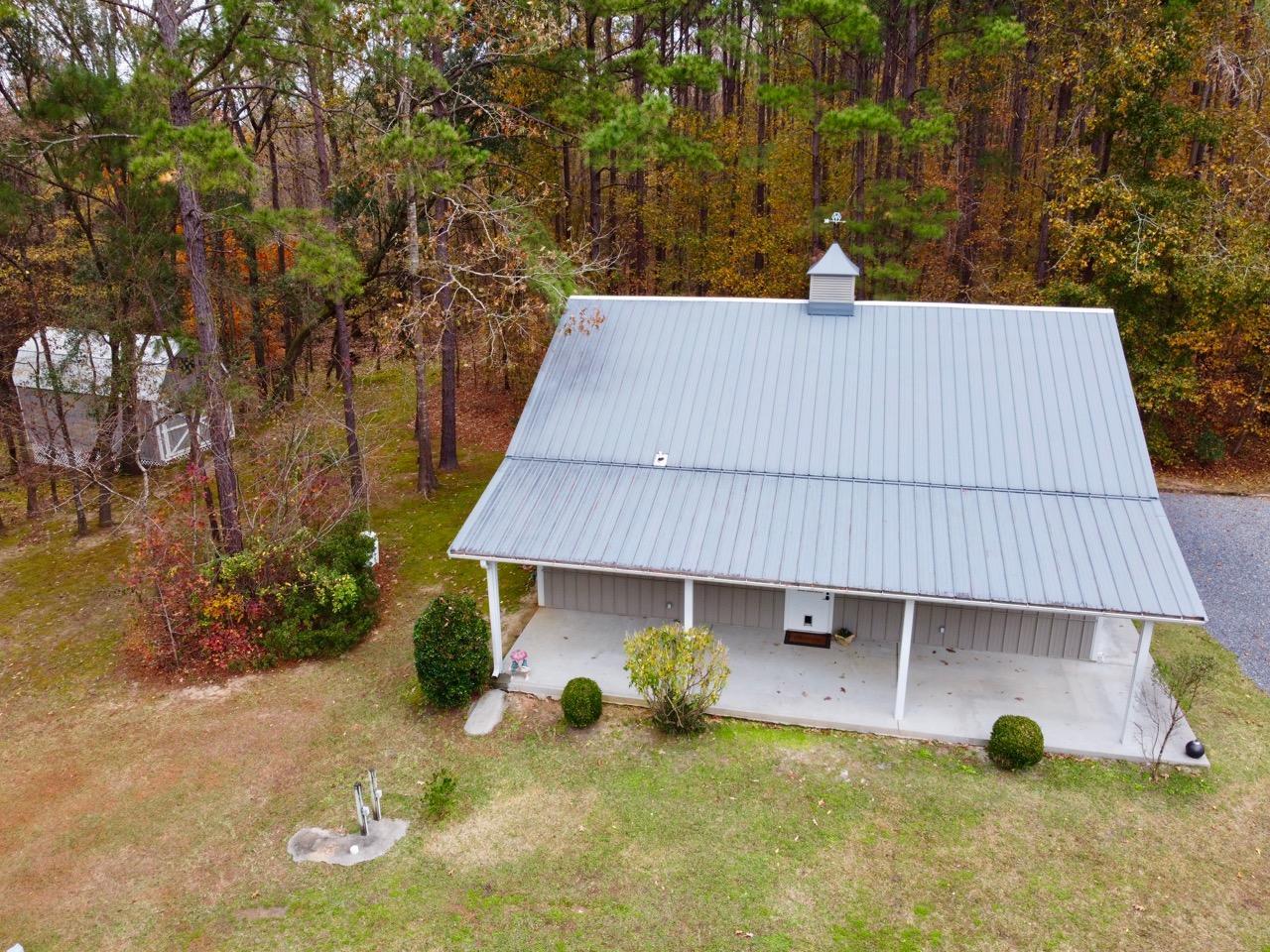 None Homes For Sale - 301 Frys, Summerville, SC - 24