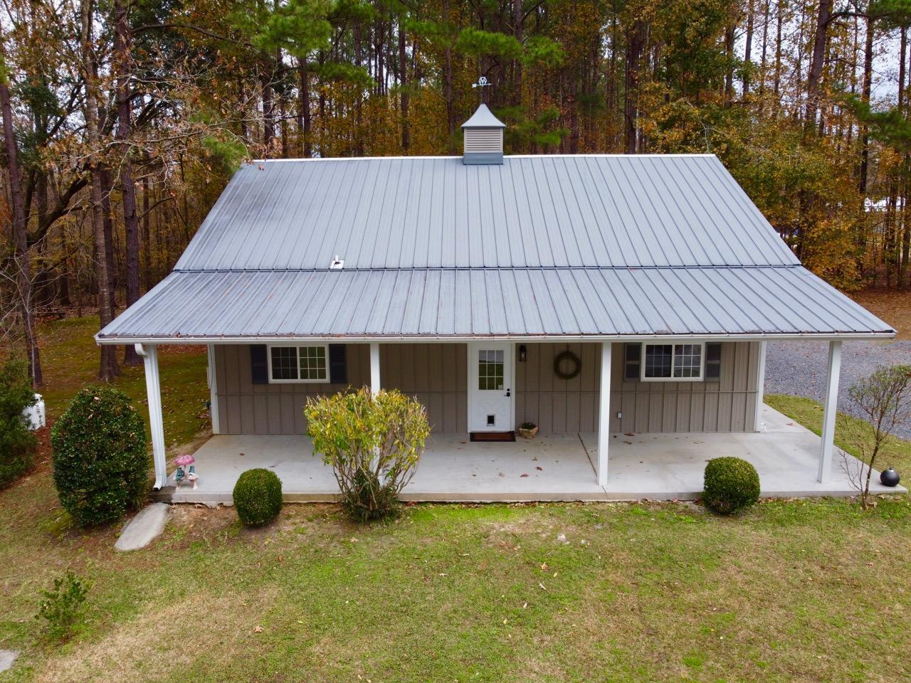 None Homes For Sale - 301 Frys, Summerville, SC - 8