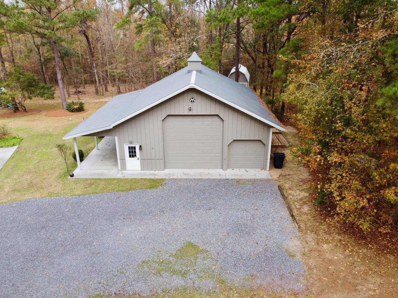 None Homes For Sale - 301 Frys, Summerville, SC - 9