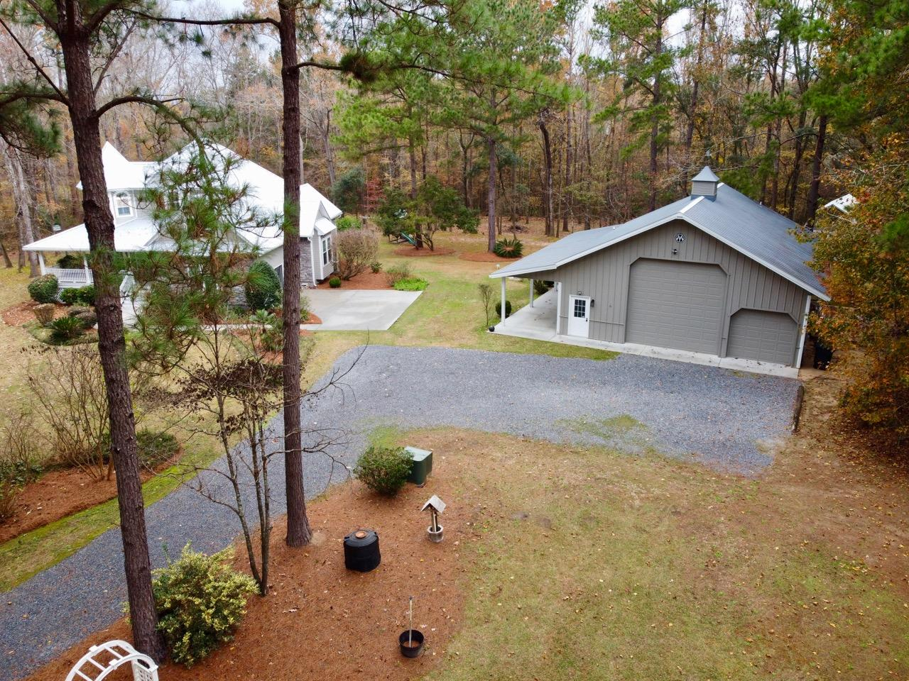 None Homes For Sale - 301 Frys, Summerville, SC - 48