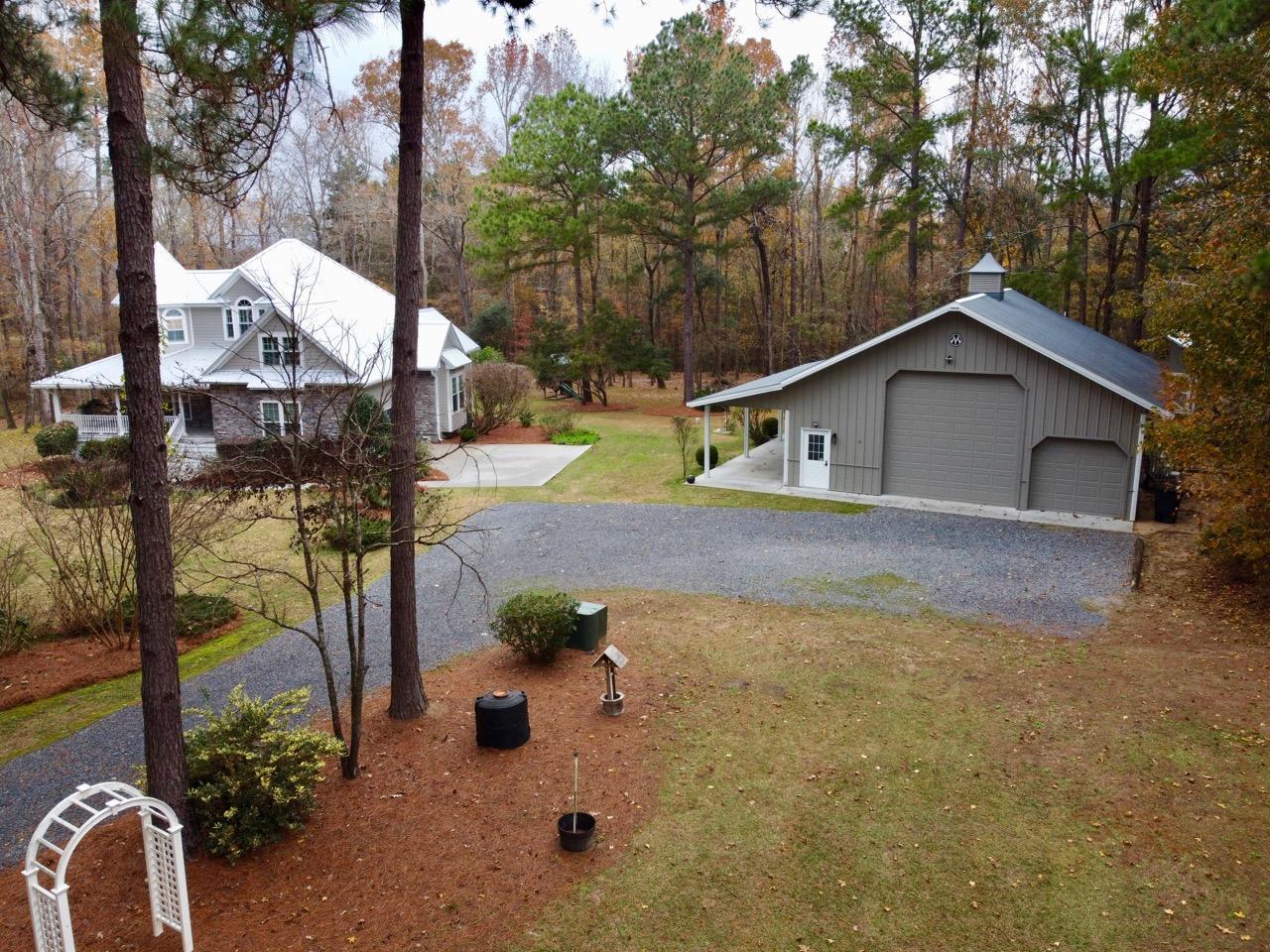 None Homes For Sale - 301 Frys, Summerville, SC - 7