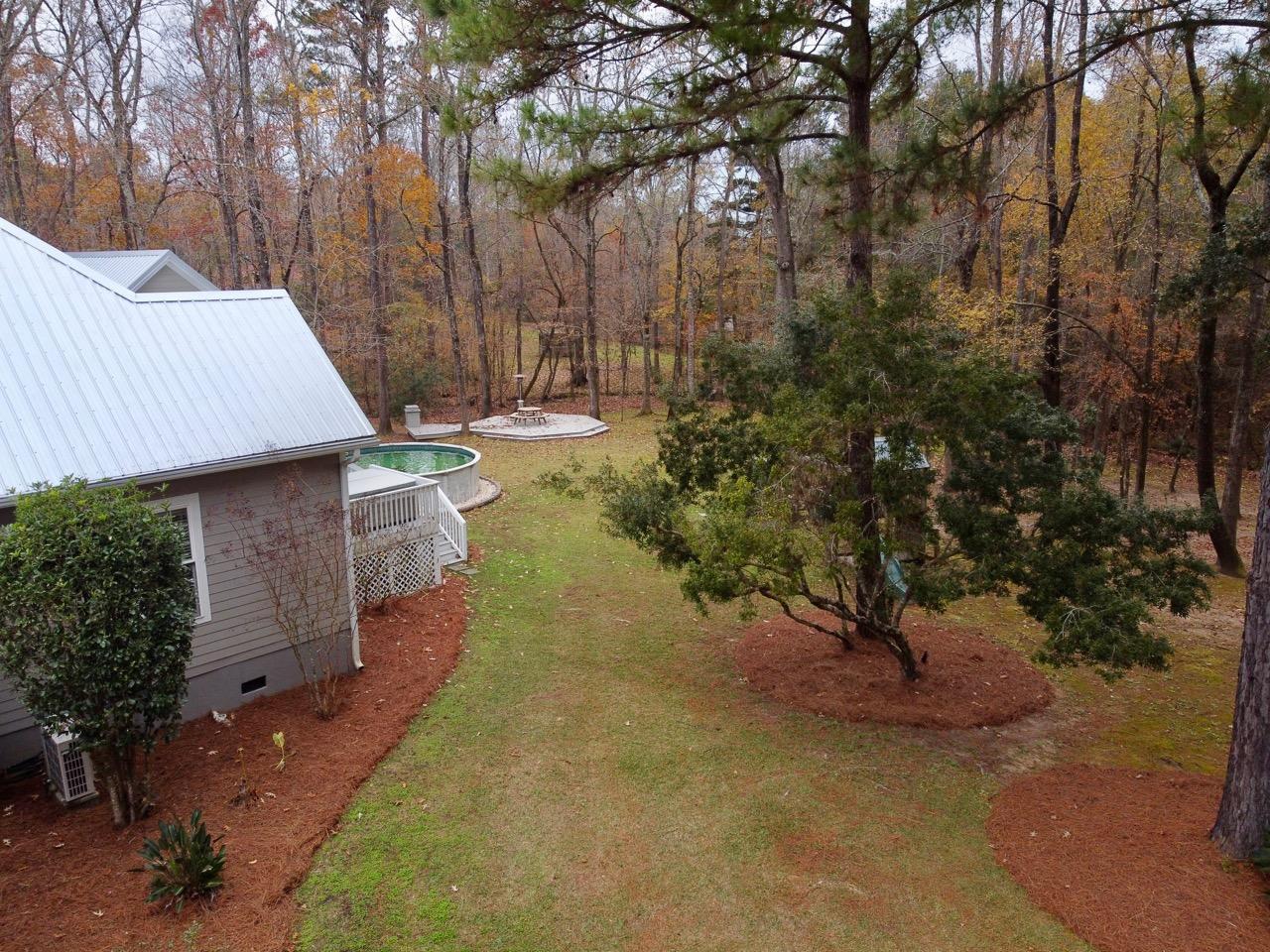 None Homes For Sale - 301 Frys, Summerville, SC - 17