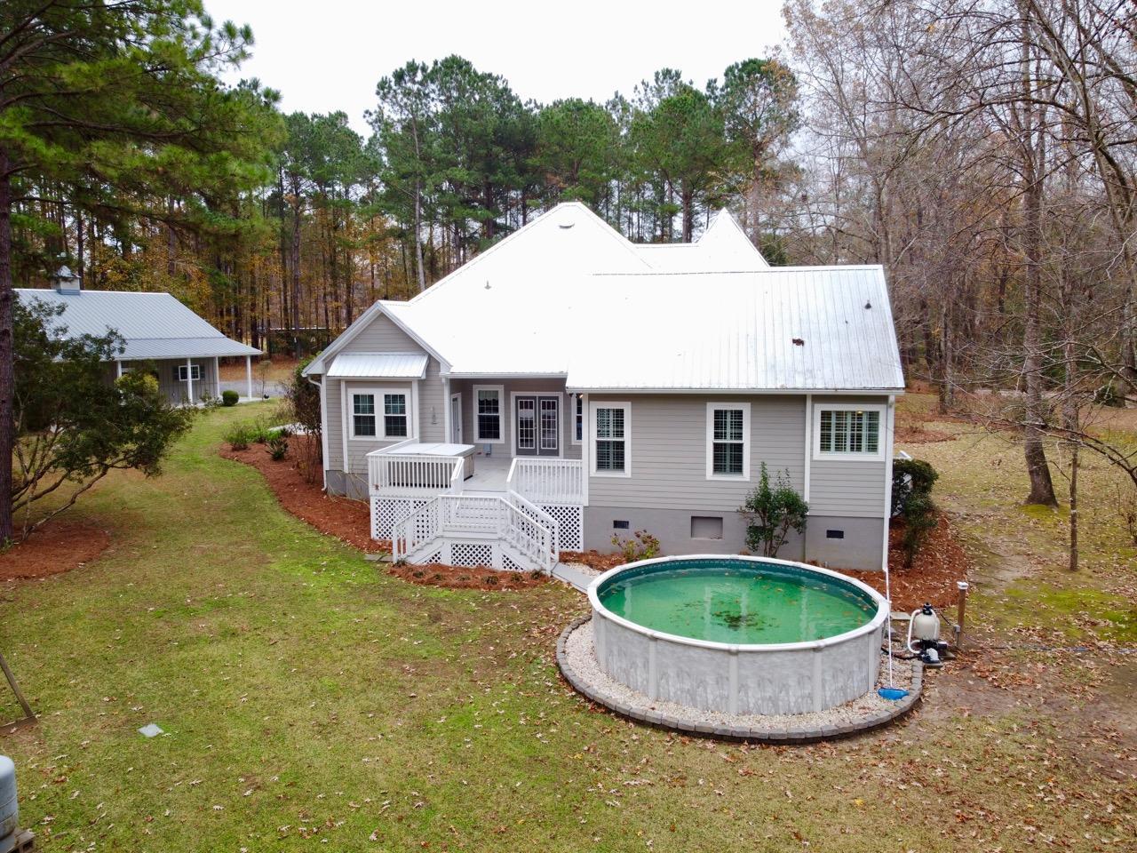 None Homes For Sale - 301 Frys, Summerville, SC - 5