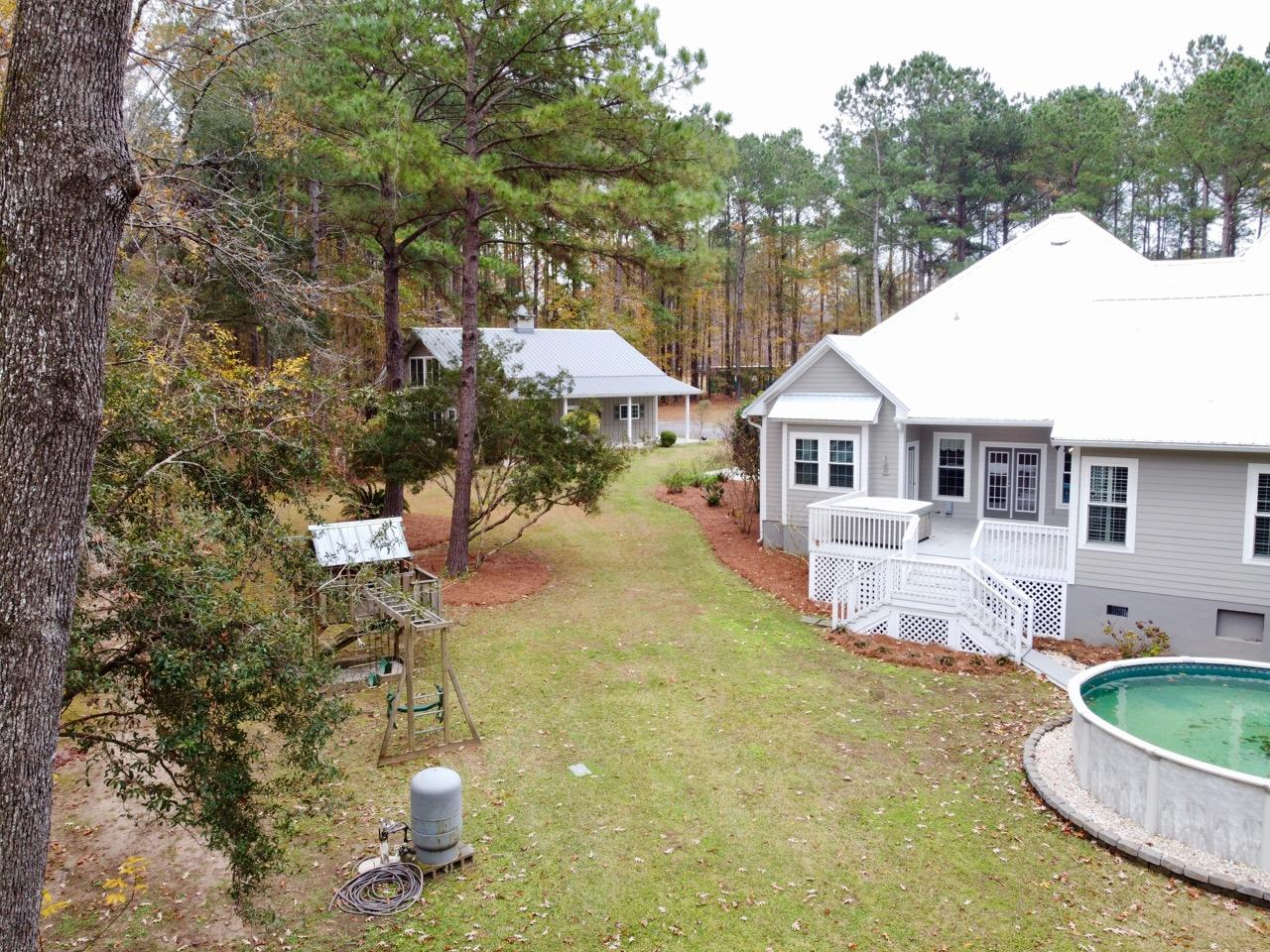 None Homes For Sale - 301 Frys, Summerville, SC - 16