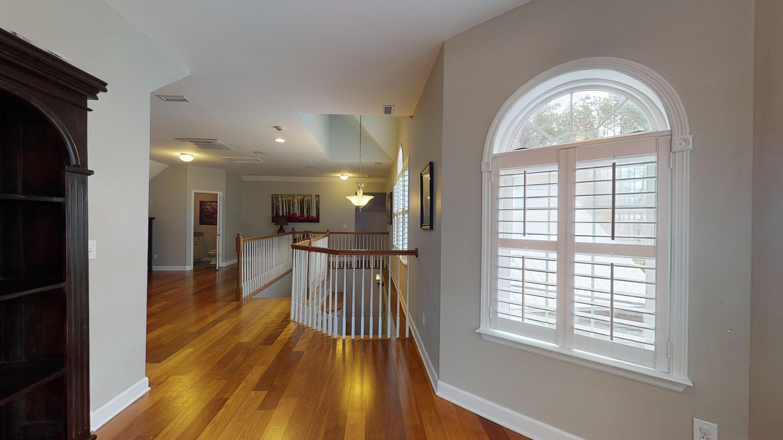 None Homes For Sale - 301 Frys, Summerville, SC - 11