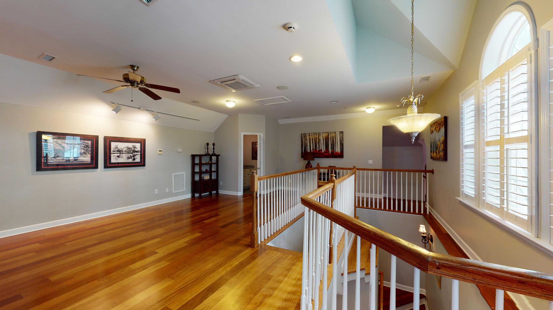 None Homes For Sale - 301 Frys, Summerville, SC - 28