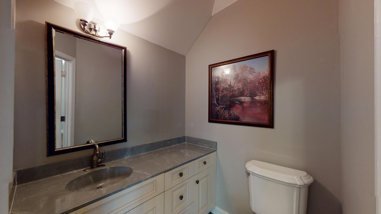 None Homes For Sale - 301 Frys, Summerville, SC - 54