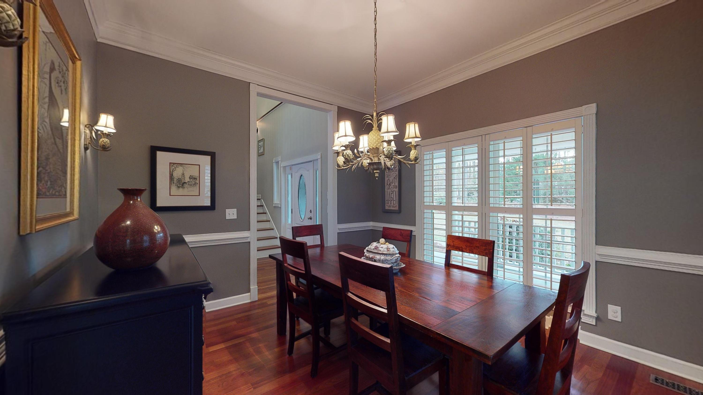 None Homes For Sale - 301 Frys, Summerville, SC - 47