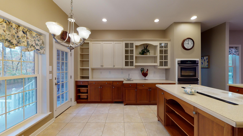 None Homes For Sale - 301 Frys, Summerville, SC - 42