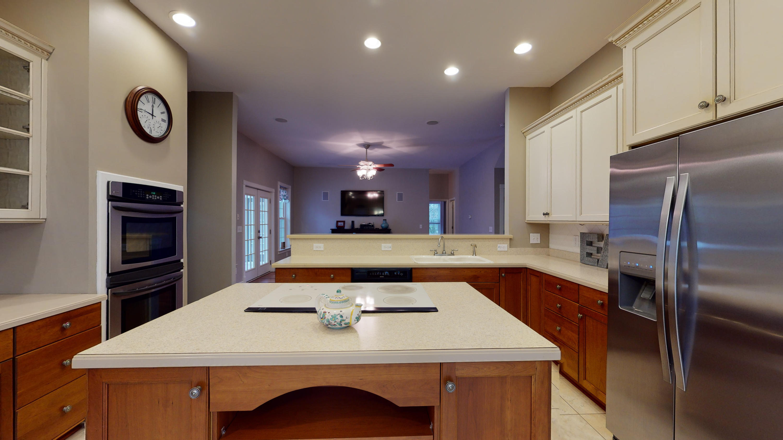 None Homes For Sale - 301 Frys, Summerville, SC - 43