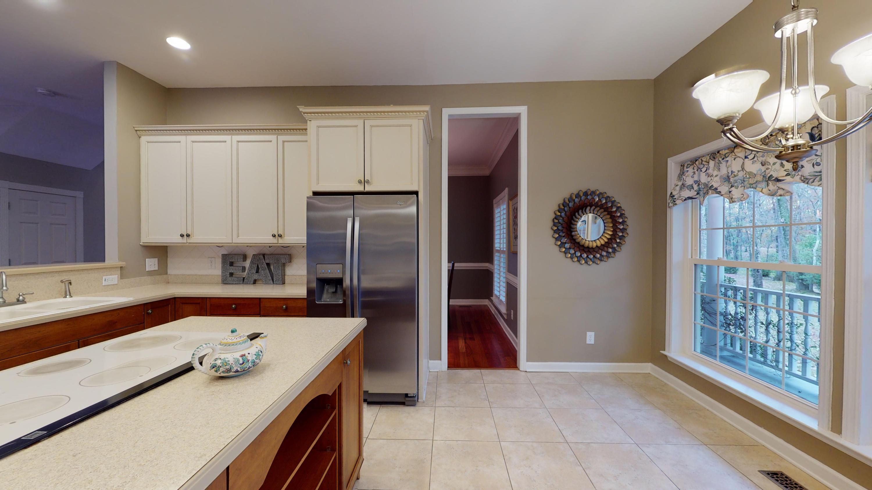 None Homes For Sale - 301 Frys, Summerville, SC - 44